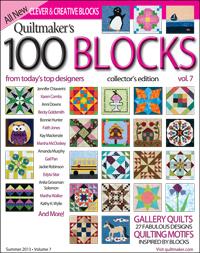 QMMS-130033-cover_200