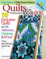 QMMS-130035-cover_500