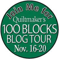 joinforblogtour12_200