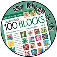 myblockisin12_200_67399