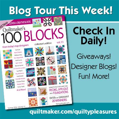 Vol13-blog-tour-this-week-socialmedia