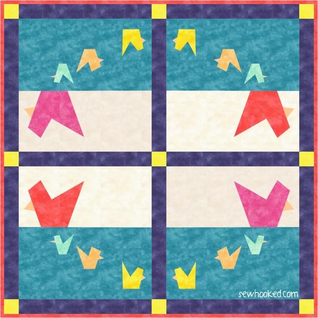 mock up quilt.JPG