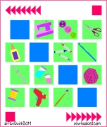 03-with-twelve-blocks-and-two-background-fabrics