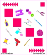 04-with-twelve-blocks-and-one-background-fabric-plus-solid-blocks