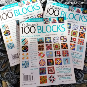 qm-100-blocks-14-3