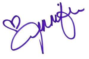 signature-2016