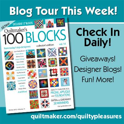 vol14-blog-tour-this-week-socialmedia