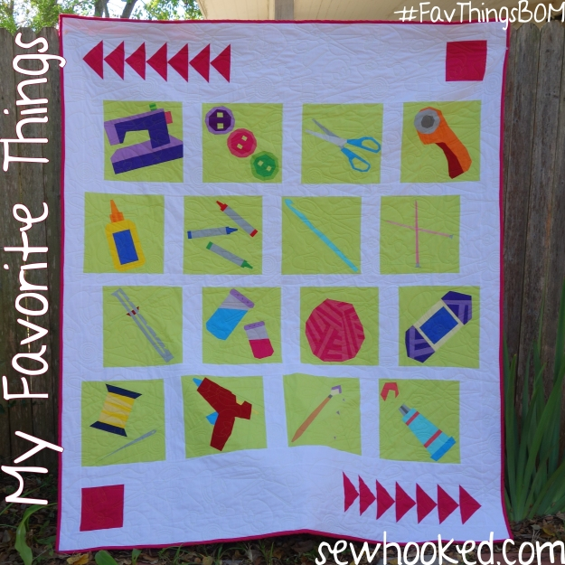 my-favorite-things-quilt-2016