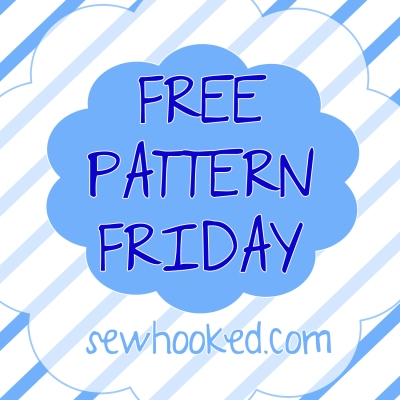 free-pattern-friday