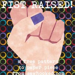 fist-raised-sample