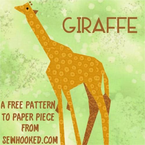 giraffe-title