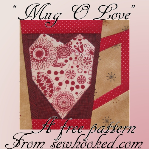 mug-o-love-free-pattern