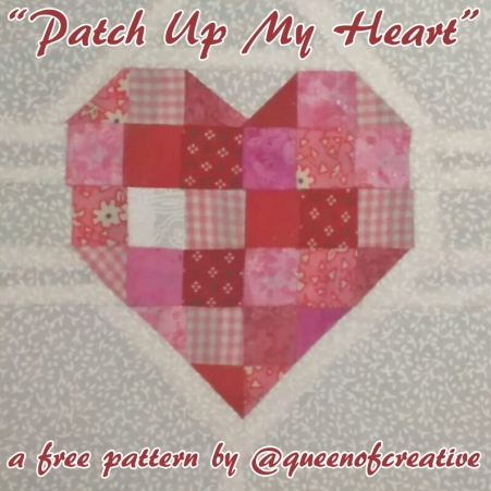 patch-up-my-heart-by-anita
