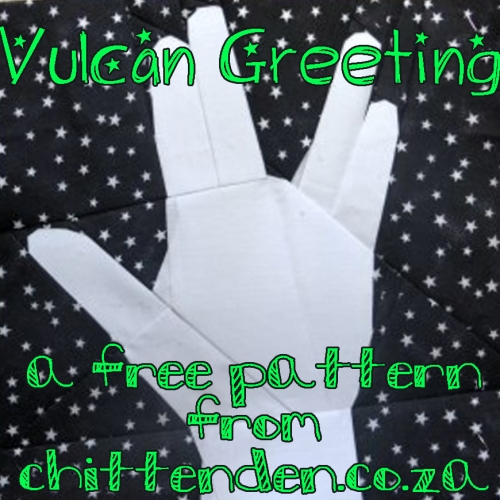 vulcan greeting by vanda.jpg