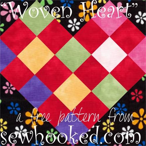 woven-heart-free-pattern