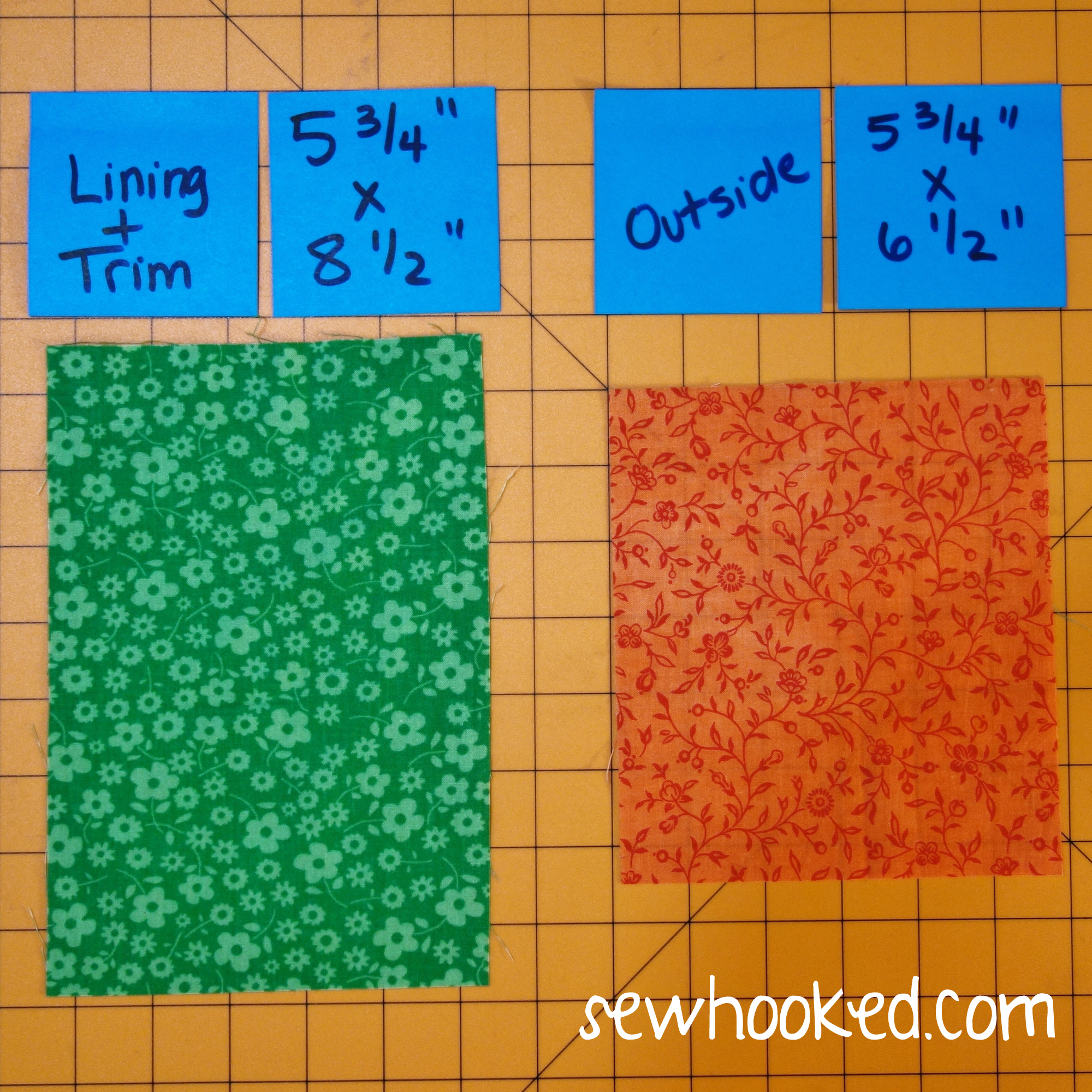 tissue-tutorial-2017-03-for-sewhooked-1