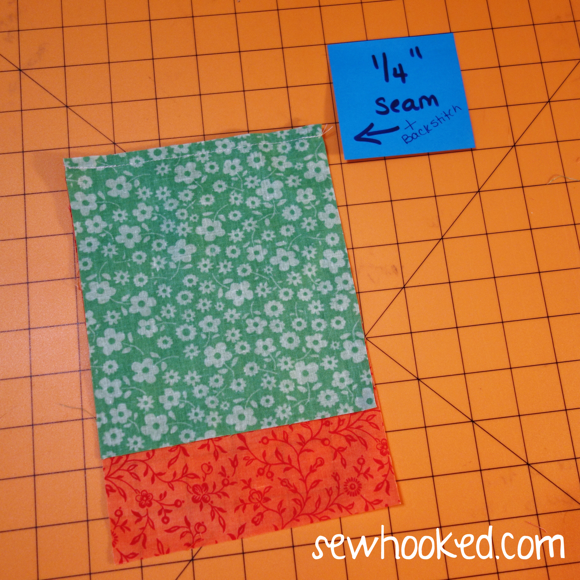 tissue-tutorial-2017-03-for-sewhooked-11
