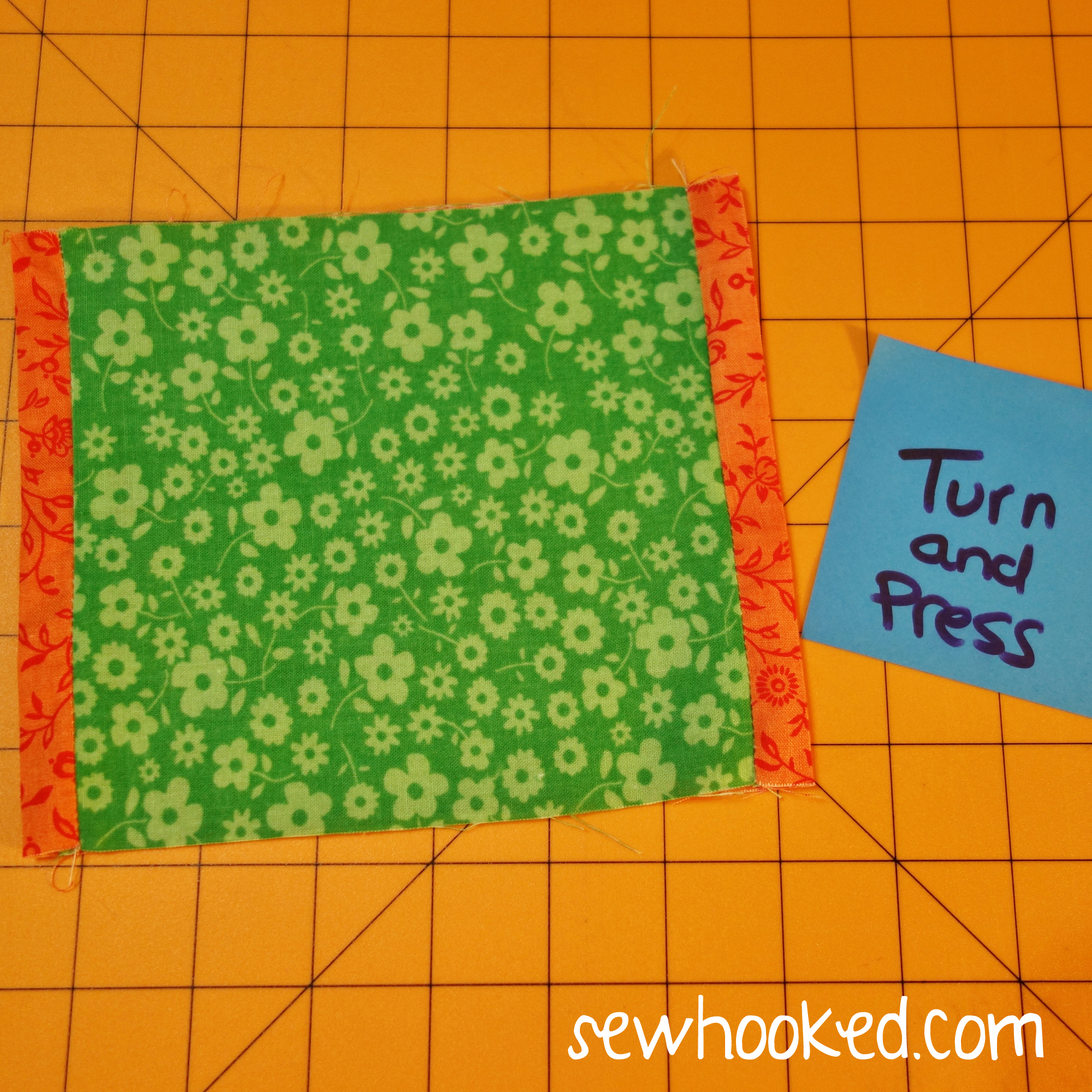 tissue-tutorial-2017-03-for-sewhooked-13
