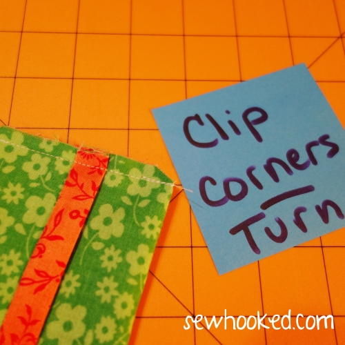 tissue-tutorial-2017-03-for-sewhooked-17