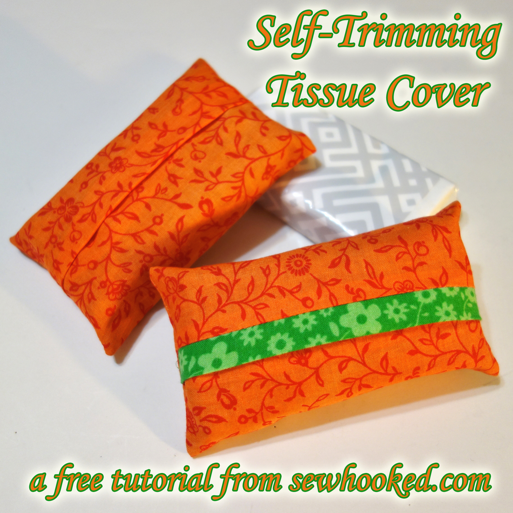 Tissue Tutorial 2017 03 for sewhooked - TITLE.jpg