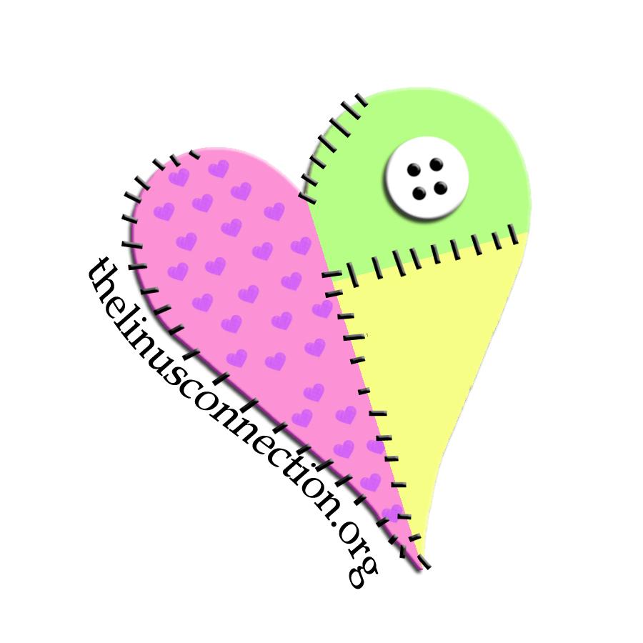 heart for instagram