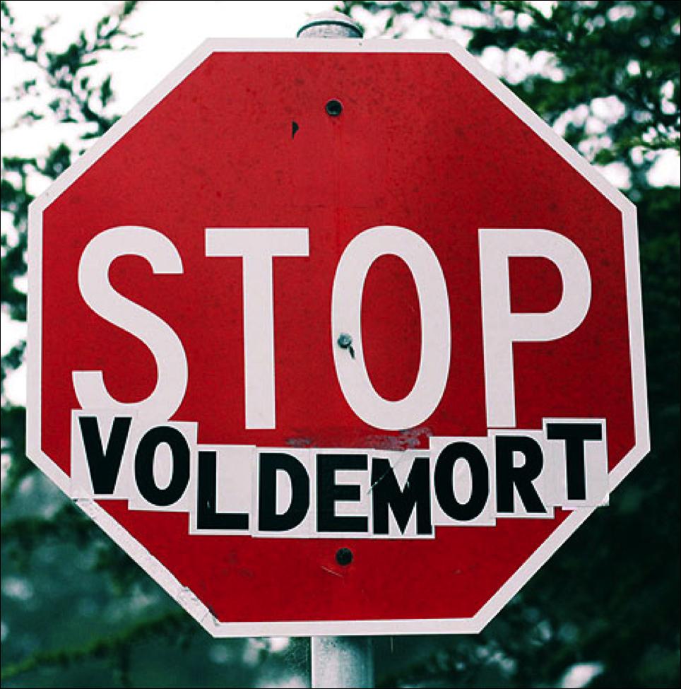 stop voldemort original.png