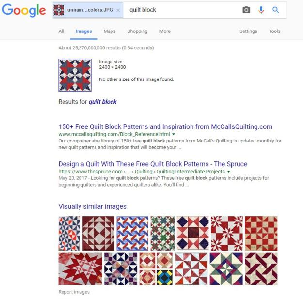 unnamed quilt block google search