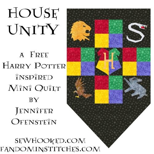 House Unity Title.jpg