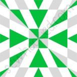 block green