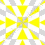 block yellow