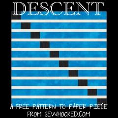 descent title