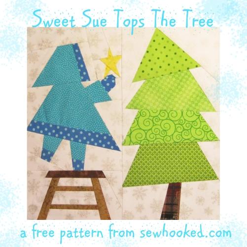 Sweet Sue Title.jpg