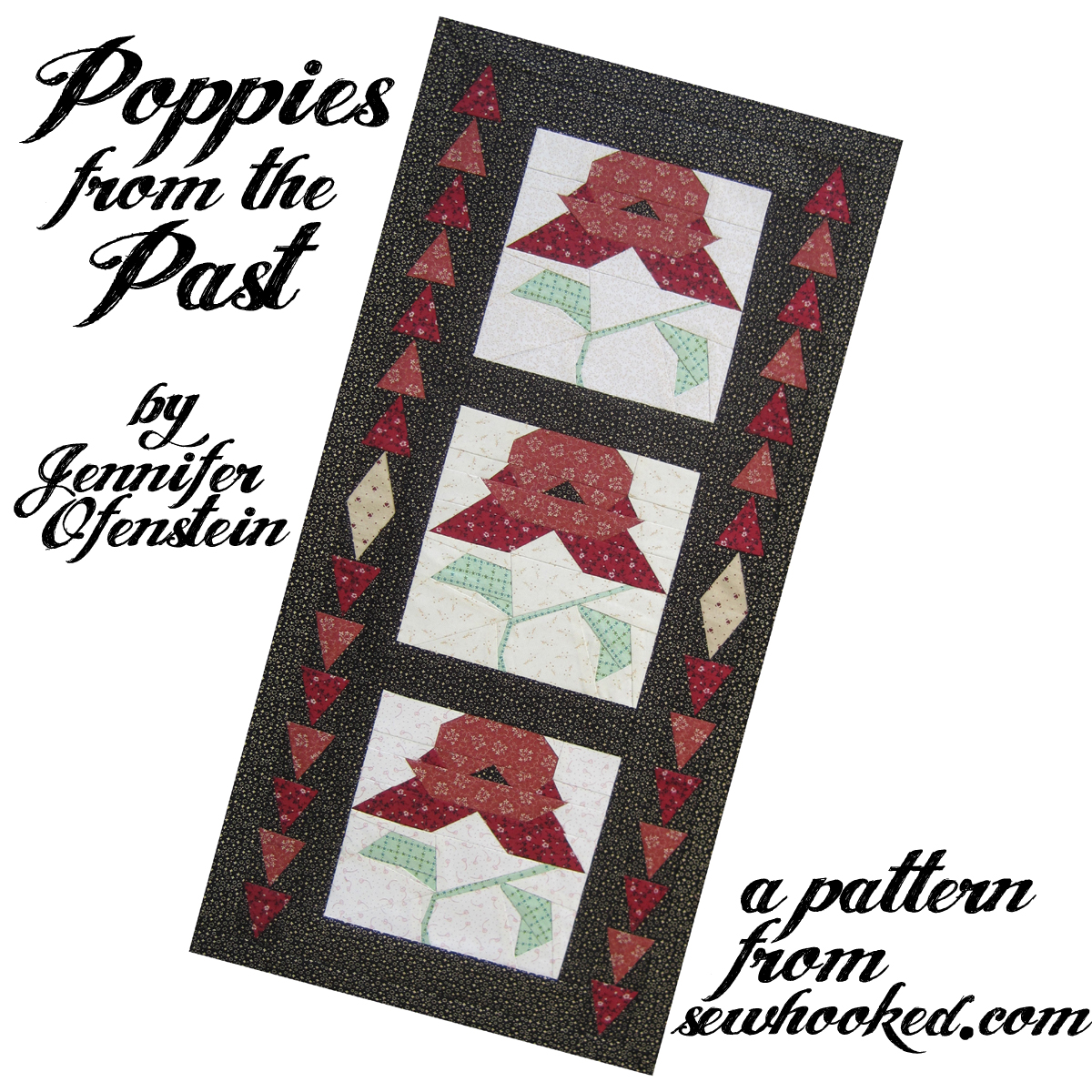 poppies title page.jpg