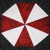 thumb_umbrellacorp