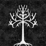 white tree by jennifer.jpg