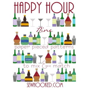 happy hour title